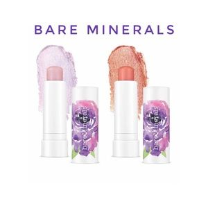 Bare Minerals Floral Utopia Highlighter Stick Duo